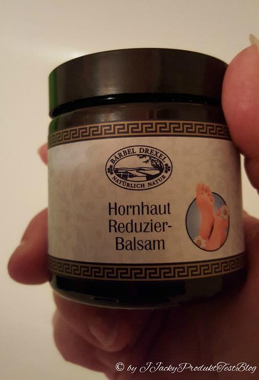 baerbel-drexler-hornhaut-reduzier-balsam-jpg-blog