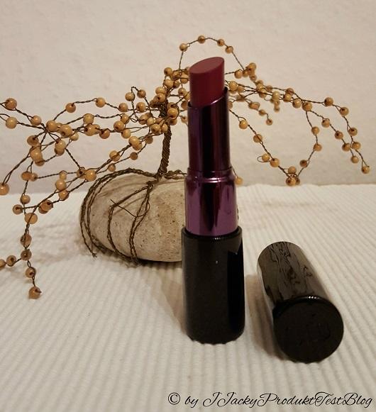 urban-decay-lipstick-matte-revolution-lipstick-after-dark-3