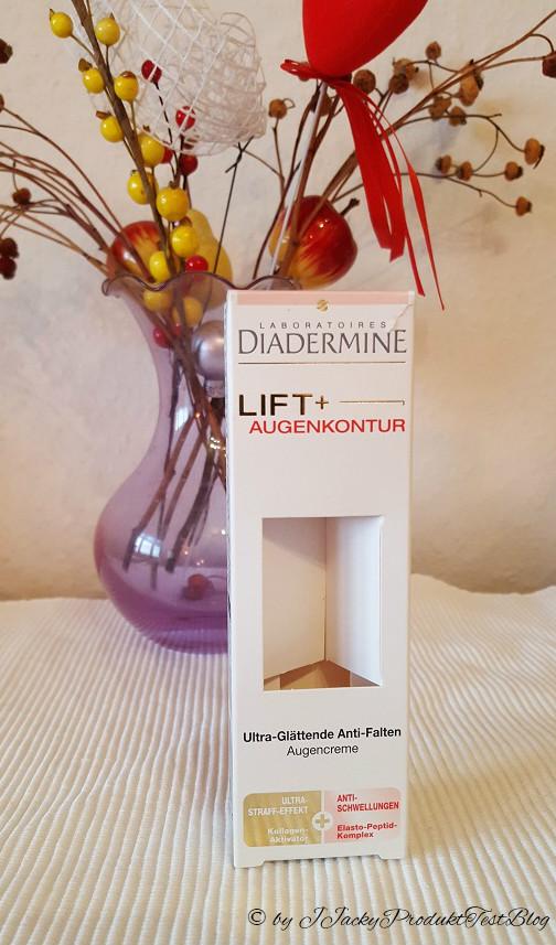 Diadermine