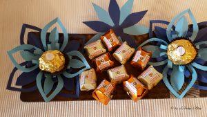Ferrero 2 Floral 1