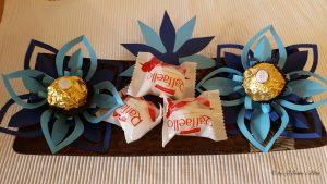 Ferrero 2 Floral 2