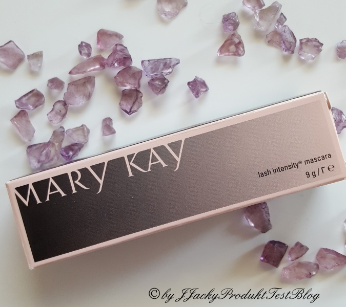 Mary Kay Mascara.jpg Pink