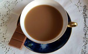 Kaffee des Jahres