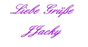 unterschrift-blog