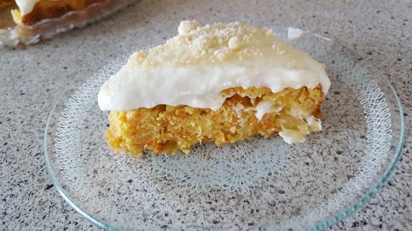 Kochen backen archive jjackysblog for Kuchen gewinnspiel