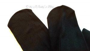 strumpfhose netz alternativ