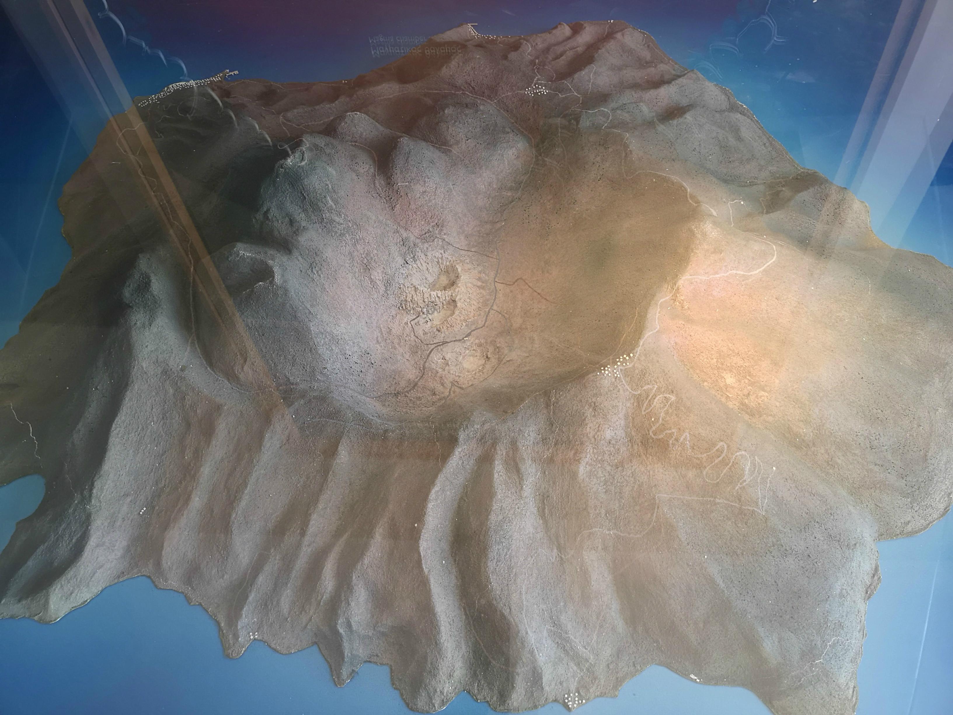 Nisyros