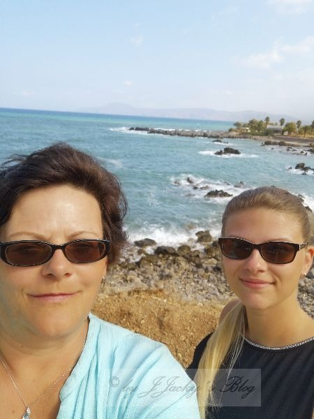 Kreta Familyholliday