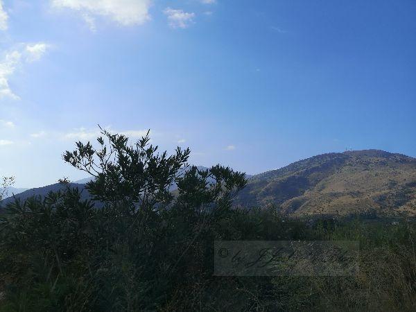 Kreta Nature
