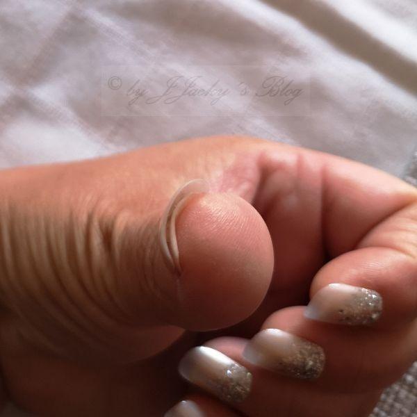 Gel Fingernägel