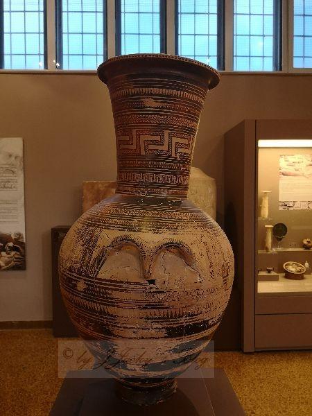 Museum Amphore