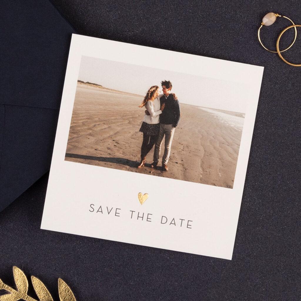 Hochzeitseinladungen bestellen