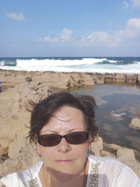 Stavros-Beach-Strand