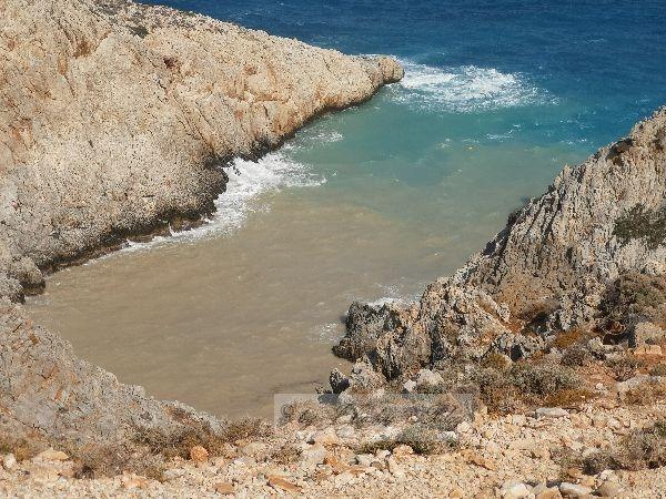 Stefanou-Beach