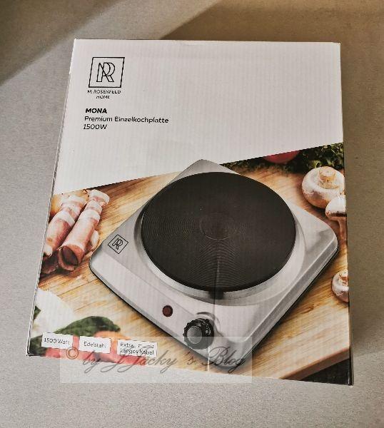 Kochen Kochplatte Mona1
