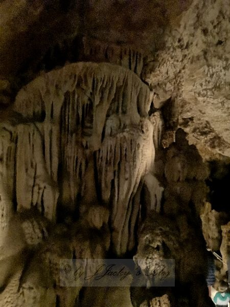 Sfendoni Cave Kreta