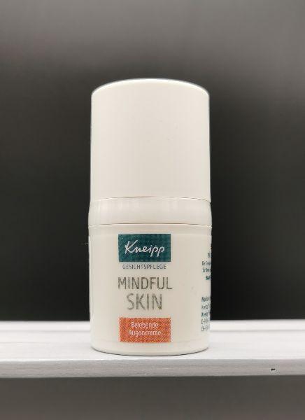 Mindful Skin Augenpflege
